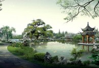 paisaje-chino-20_500x346