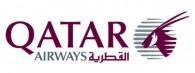 Logo-de-Qatar-Airways_54236558201_51351706917_600_226