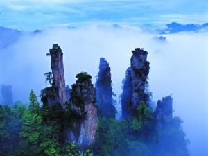 zhangjiajie-884-2